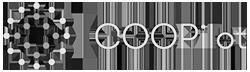 Coopilot logo
