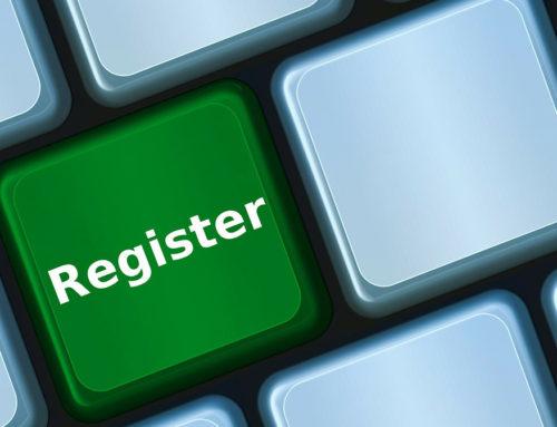 COOPilot MOOC : Online Open Course